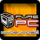 Performance PurePC.pl