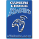 Gamers Choice