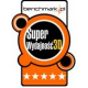 Super Perormance 3D