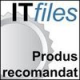 Recommended  IT Files