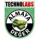Worth Buying Techno-Labs