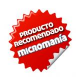 Sello-Recomendado Micromania