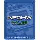 Valor  Info HW