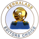 Editors choice FerraLabs.ru