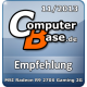 Computerbase Recommendation