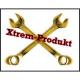 Jarafi Xtreme-Product