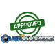 Overclockers: Approved