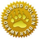 Golden Bear Bjorn3D