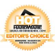 Editor's Choice: Hardware Innovation and Excellenc Hot Hardware