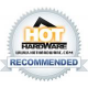 Recommended Hot Hardware