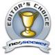 Editor's Choice Neoseeker