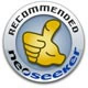 Recommended Neoseeker