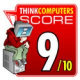 9/10 Think Computer