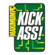 Kick Ass! Maximum PC