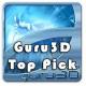 Top Pick Guru3D