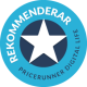 Recommended Digital life