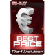 Best Price Award