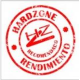 Performance Hardzone