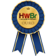 Gold Award HardwareBR