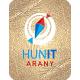 GOLD HUNIT.hu