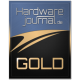 Hardware-Journal Gold Z97S SLI PLUS