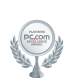 Platinum Excellence Award