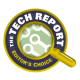Editor's Choice Techreport