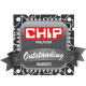 Outstanding Award CHIP Malaysia