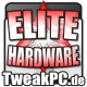 TweakPC ELITE-Hardware Award