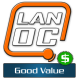 Good Value Lan OC
