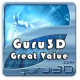 Great Value Guru3D