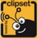 Clipsete Clipset