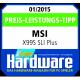 Price-Performance-Tip_X99S_SLI_PLUS