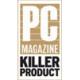 Killer Product PC Magazine - GR