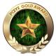 PCEYE Gold Award