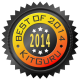 Best of 2014 KitGuru