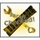 Jarafi Checked_R9_270X_ITX Jan Ramon Fischer