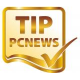 Tip - Gold PCNews.sk