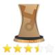 Bronze Award (3.5/5)