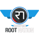 Approved Root-nation.com