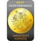 BEST PERFORMANCE Vmodtech