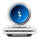 Uncompromising 2015 Overclock.pl