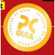 Gold award PC GUIA