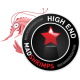Madshrimps High End