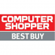 Best Buy COMPUTER SHOPPER