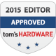 Approved 2015 Tomshardware