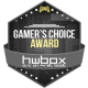 Gamer's Choice Award