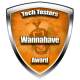 Wannahave TechTesters