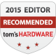 Recommended 2015 Tomshardware