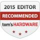 Recommended 2015 Tomshardware